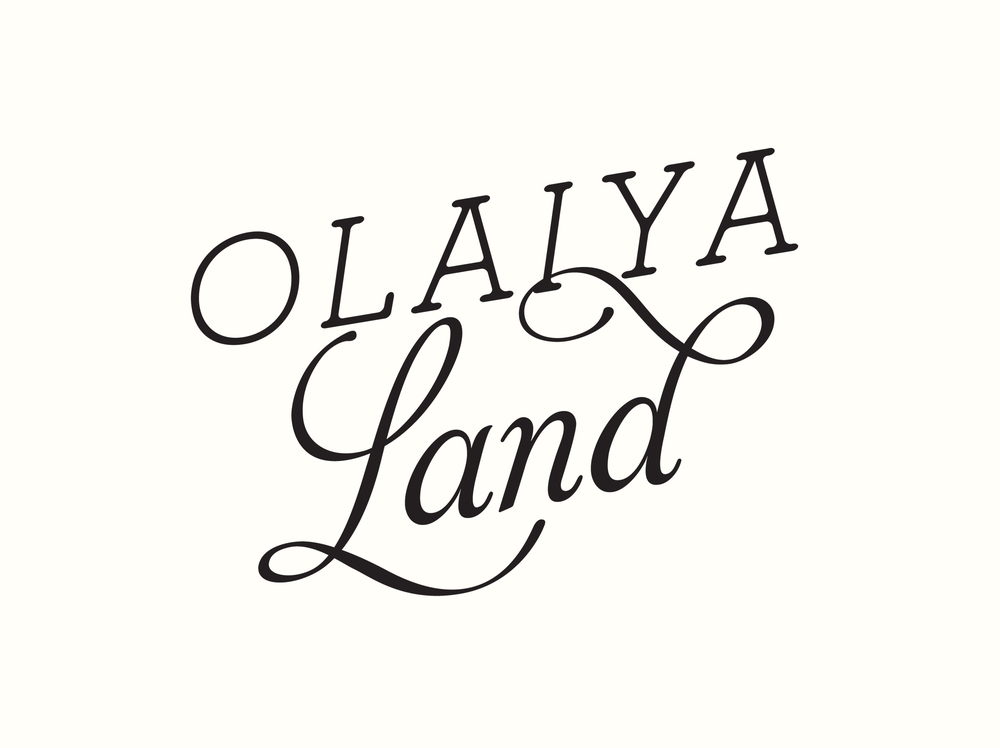 Olaiya_Land.jpg