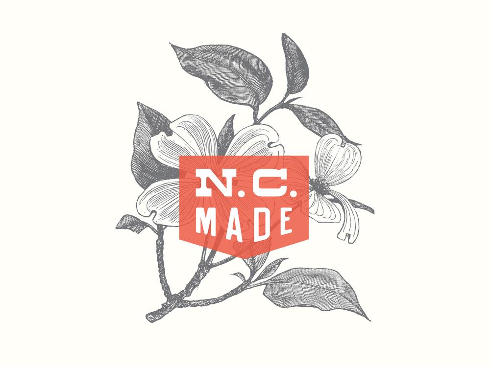NC_MADE.jpg