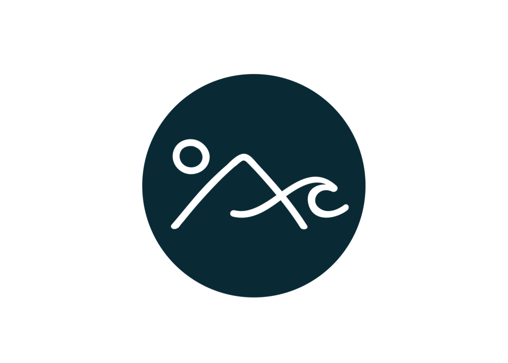 Bit&Grain_Logo_Mark.png