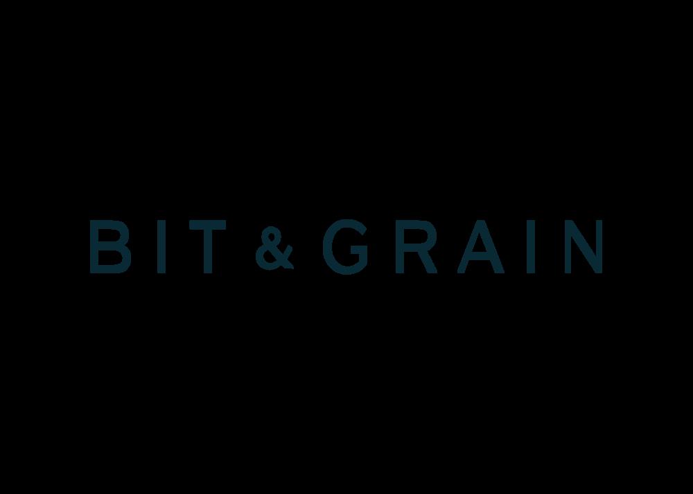 Bit&Grain_Word_Mark.png