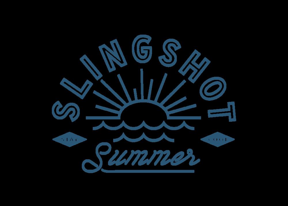 Slingshot_Summer.png