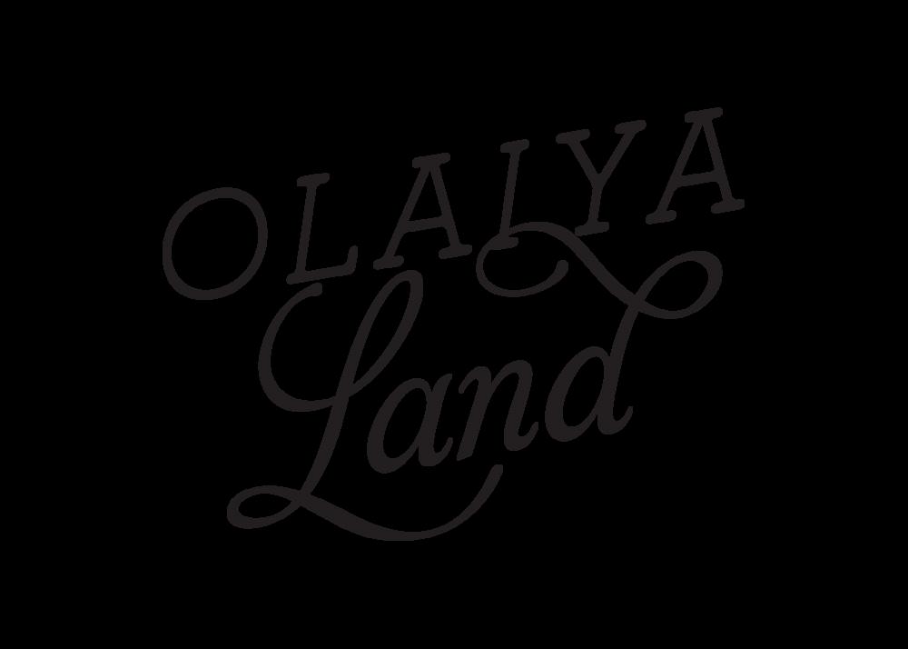 OlaiyaLand.png