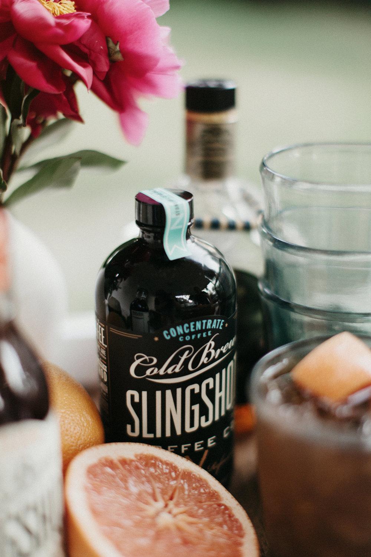 slingshot-summer-321.jpg