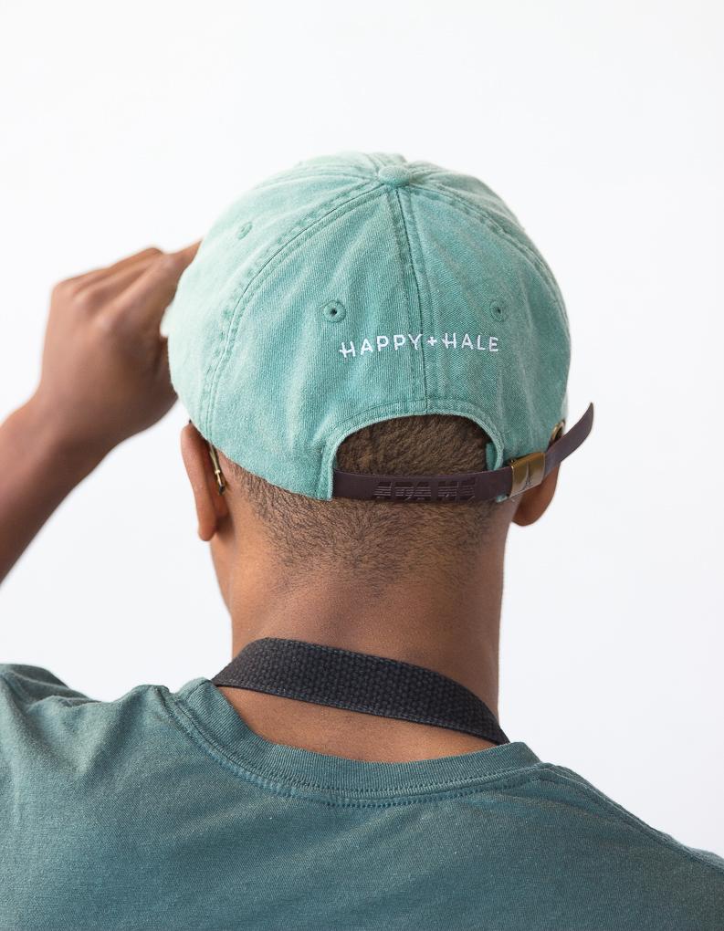 H+H hat 2.jpg