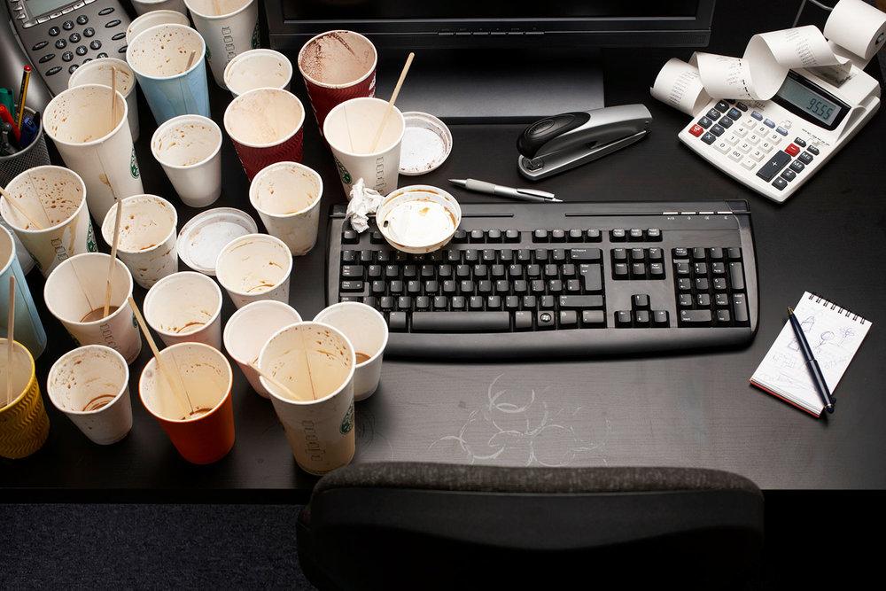 organised-vs-disorganised-creativity.jpg