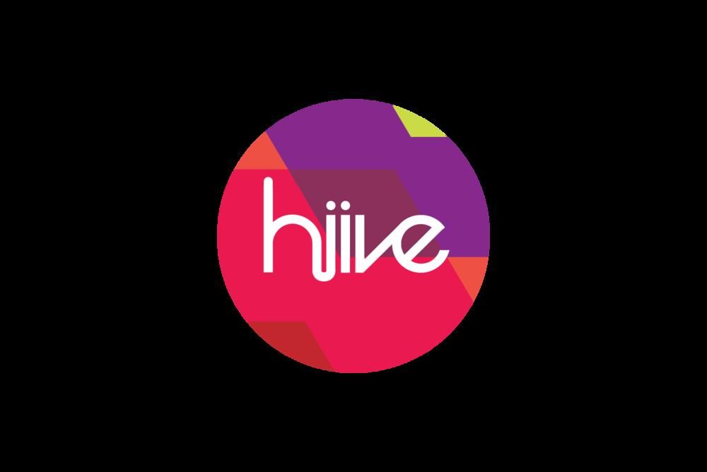 Hiive logo.png