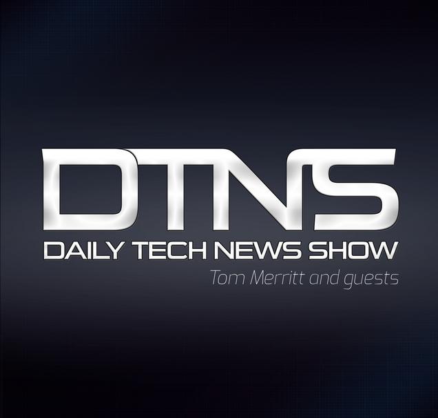 DTNS.jpg