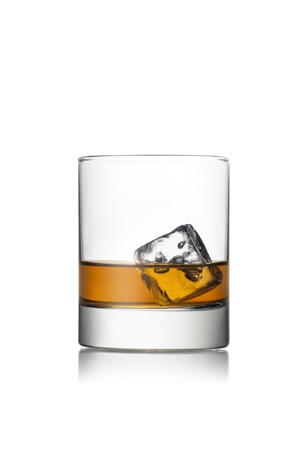 Scotch_0063_Finale.jpg