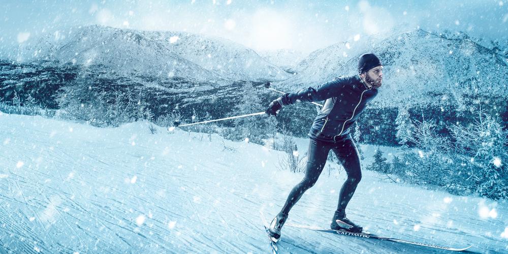 Ski_action_Finale_D.jpg
