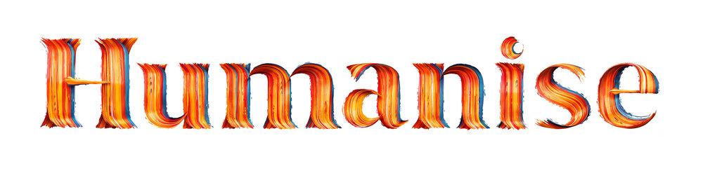 Humanise.jpg