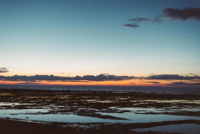 gaspesie-quebec-canada-sainte-anne-des-monts-coucher-de-soleil-sunset-océean-sea