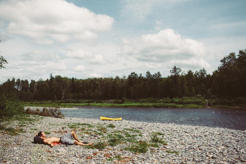 gaspesie-quebec-canada-bonaventure-rivière-river-le-malin-plage-beach-photo
