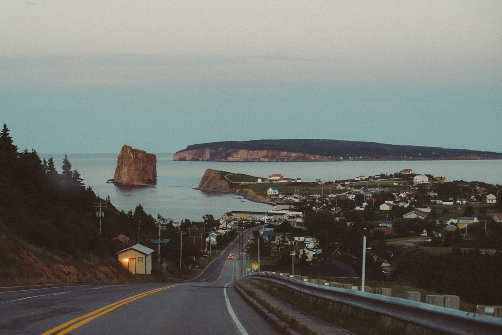 gaspesie-quebec-canada-travel-photographer-voyage-sara-megan-1.jpg