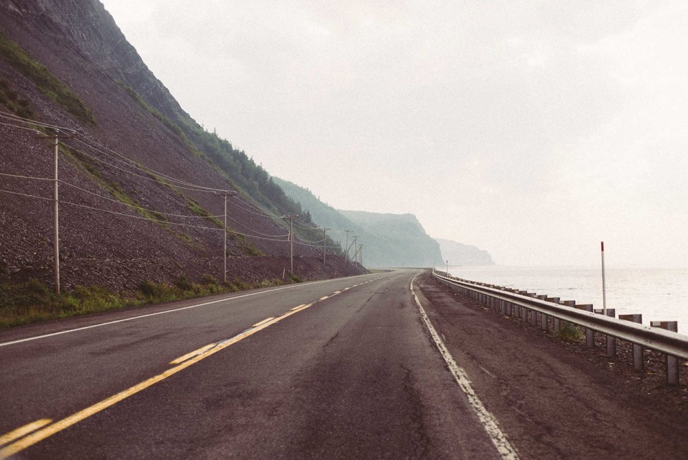 gaspesie-quebec-canada-travel-photographer-voyage-sara-megan-19.jpg