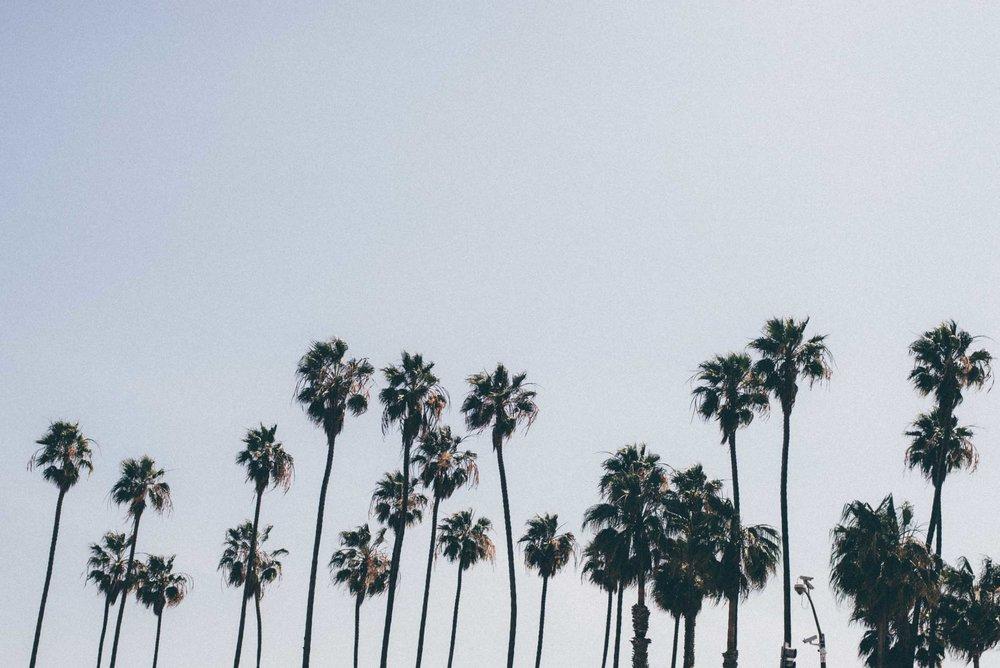 santa-barbara-california-usa-travel-photographer-sara-megan-5.jpg