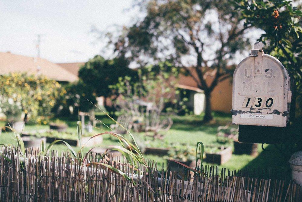 santa-barbara-california-usa-travel-photographer-sara-megan-6.jpg
