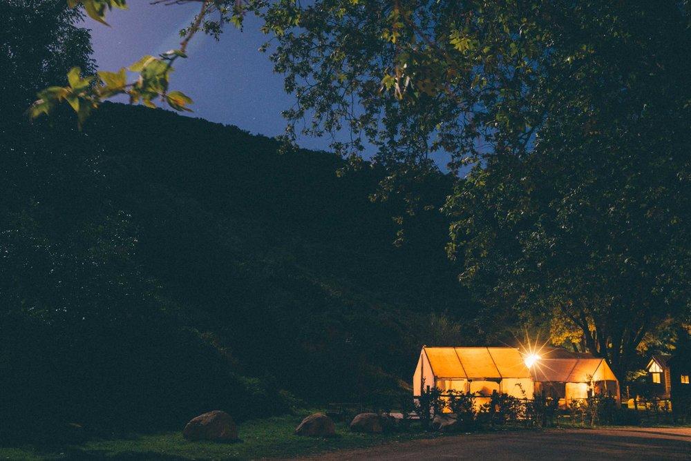 santa-barbara-california-usa-travel-photographer-sara-megan-7.jpg