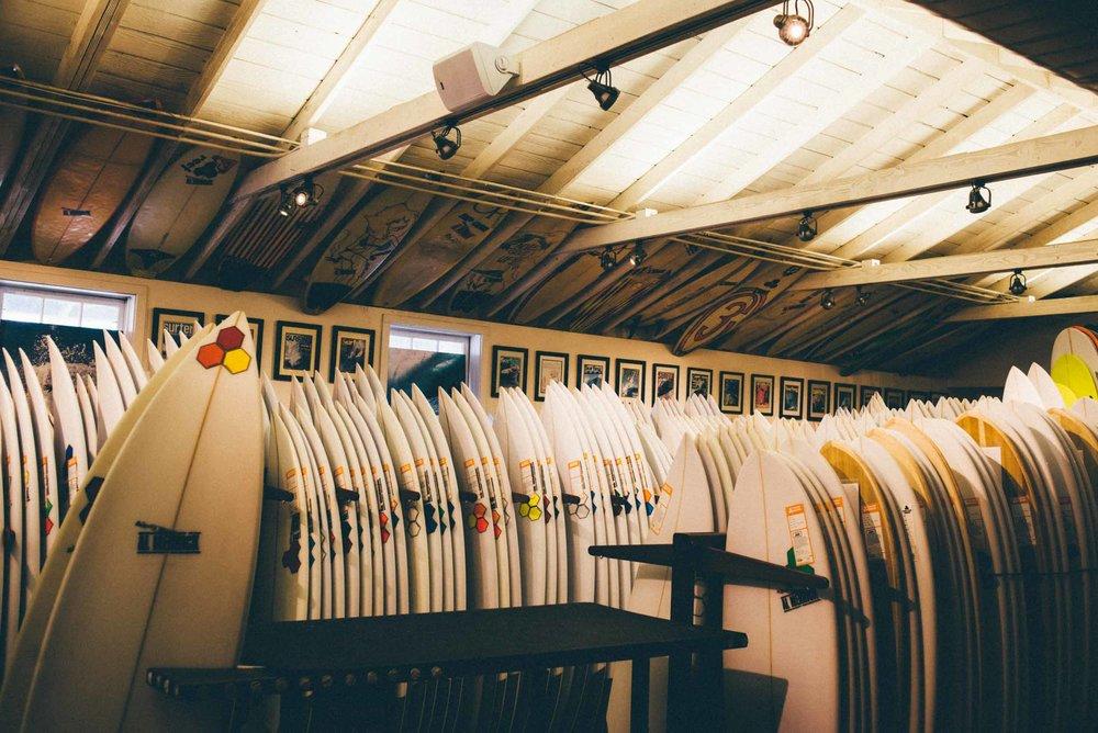 santa-barbara-california-usa-travel-photographer-sara-megan-10.jpg