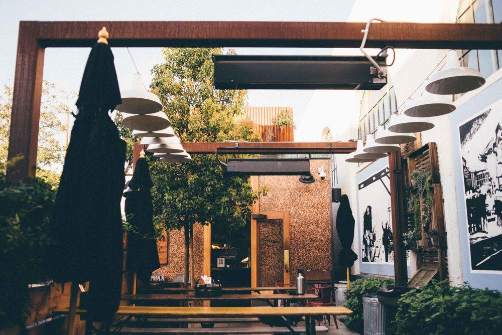 santa-barbara-california-usa-travel-photographer-sara-megan-15.jpg