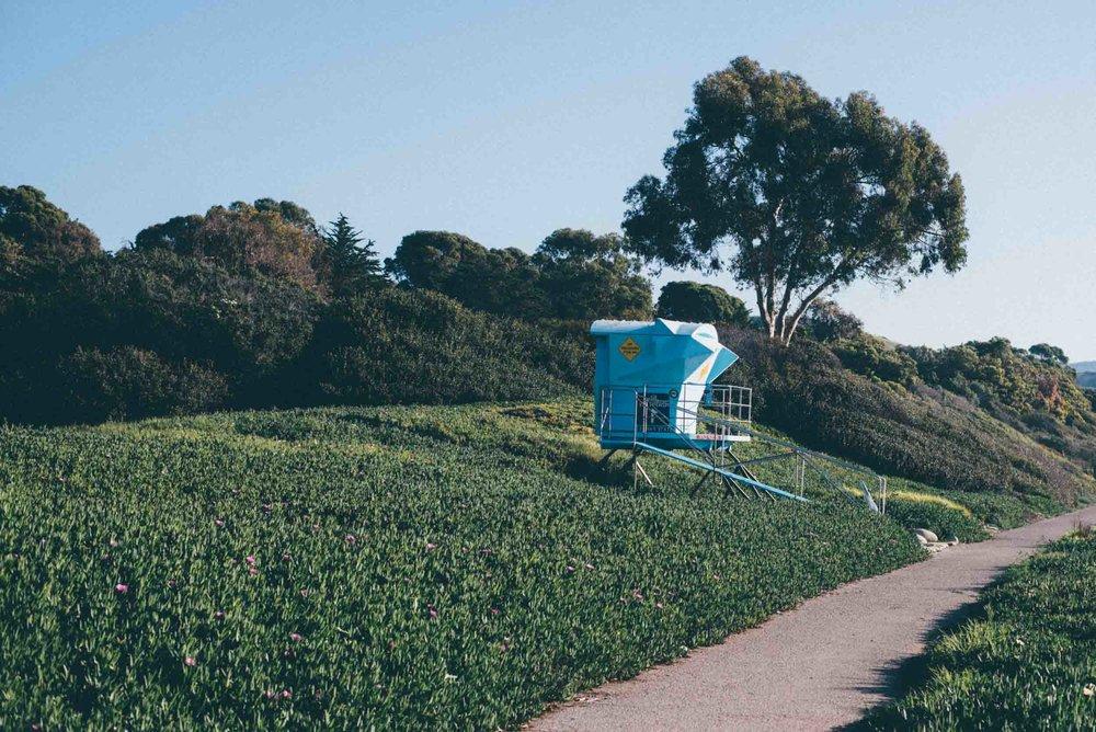 santa-barbara-california-usa-travel-photographer-sara-megan-20.jpg
