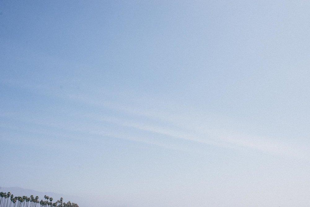santa-barbara-california-usa-travel-photographer-sara-megan-24.jpg