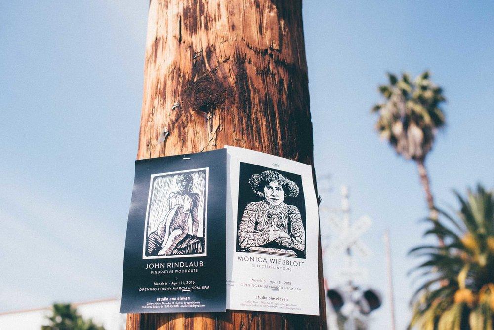santa-barbara-california-usa-travel-photographer-sara-megan-26.jpg