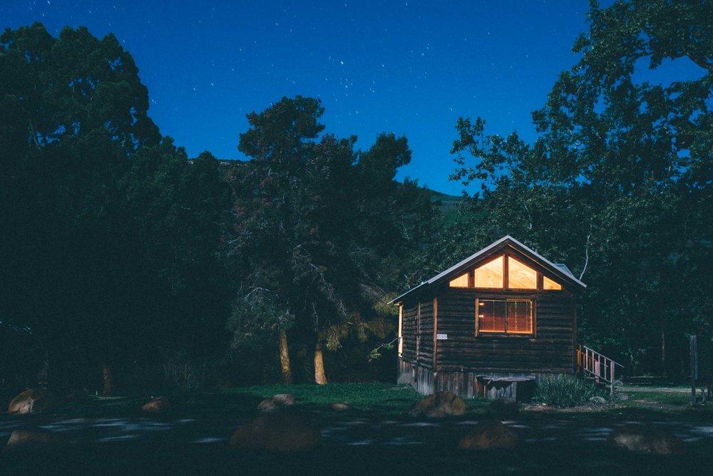santa-barbara-california-usa-travel-photographer-sara-megan-36.jpg