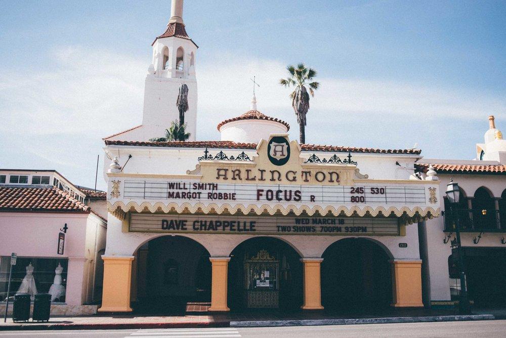 santa-barbara-california-usa-travel-photographer-sara-megan-40.jpg