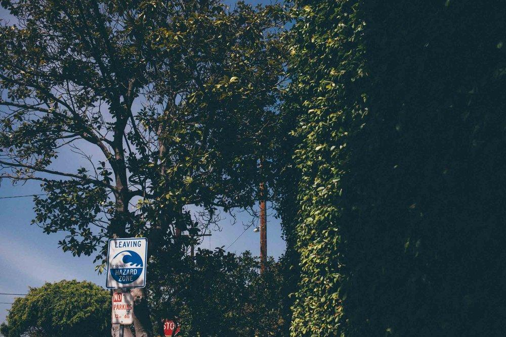 santa-barbara-california-usa-travel-photographer-sara-megan-39.jpg