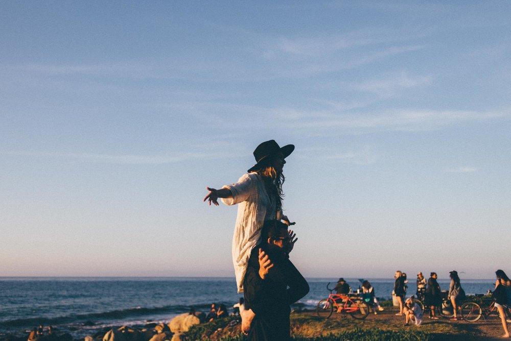 santa-barbara-california-usa-travel-photographer-sara-megan-1.jpg