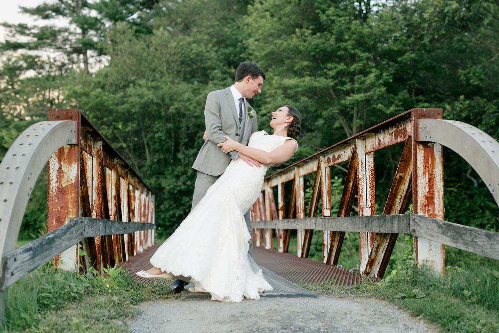 Wedding-Photographer-In-Newport-Rhode-Island-02.jpg
