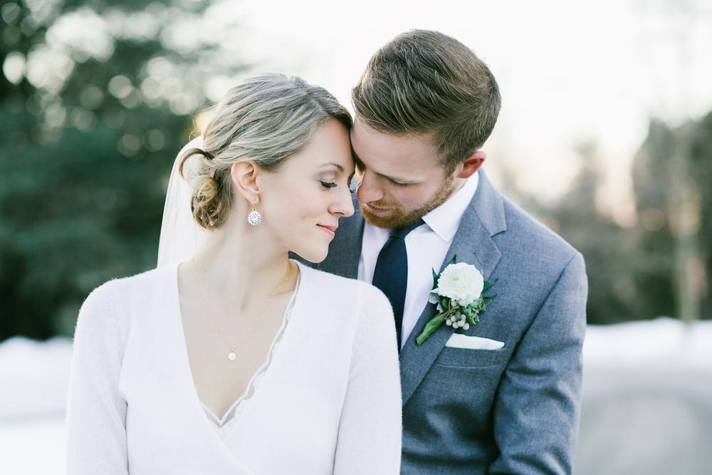 Wedding-Photographer-In-Newport-Rhode-Island-03.JPG