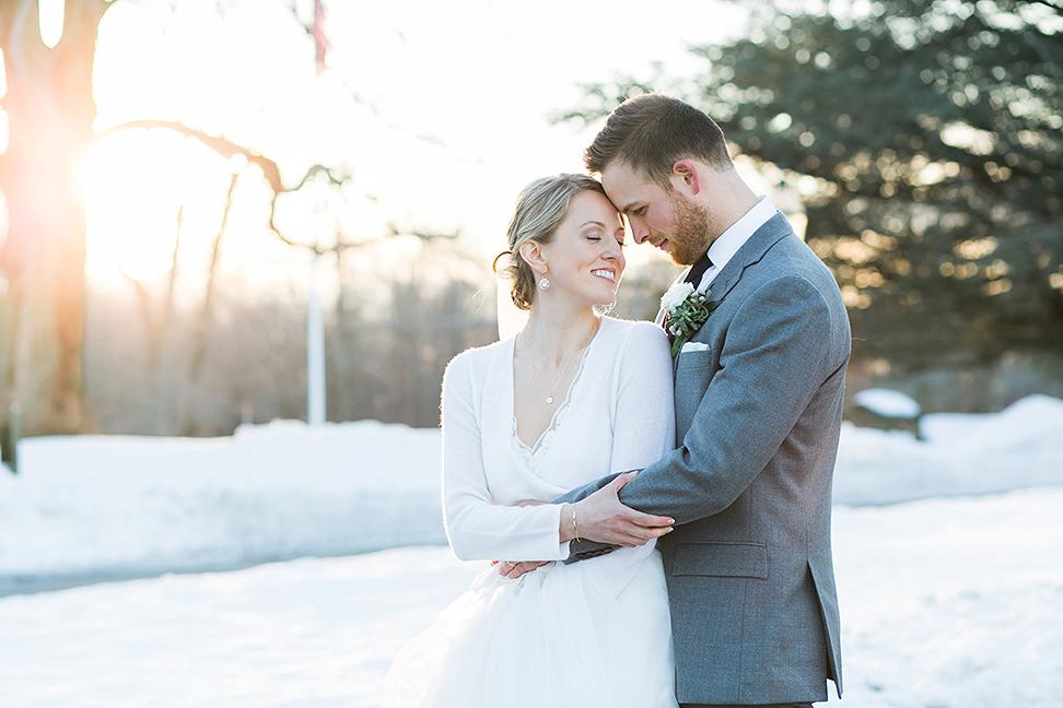 Wedding-Photographer-In-Newport-Rhode-Island-04.JPG