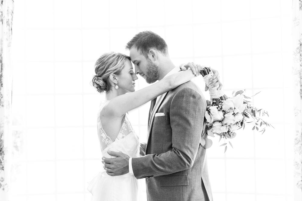 Wedding-Photographer-In-Newport-Rhode-Island-05.JPG