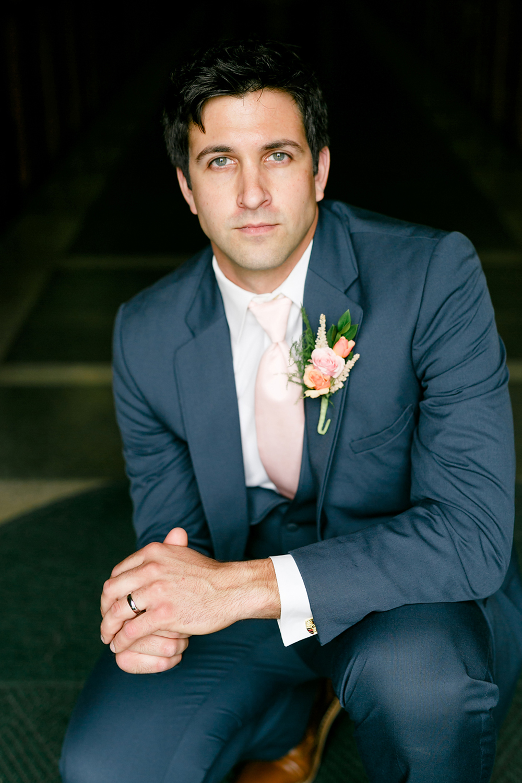 Wedding-Photographer-In-Newport-Rhode-Island-07.jpg