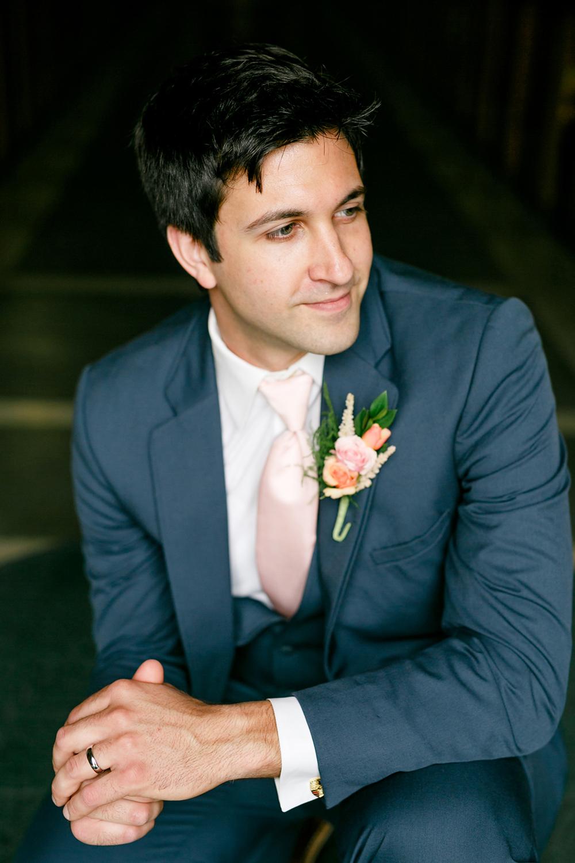 Wedding-Photographer-In-Newport-Rhode-Island-08.jpg