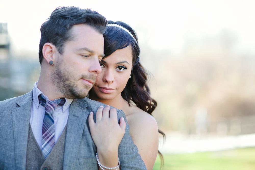 Wedding-Photographer-In-Newport-Rhode-Island-10.JPG