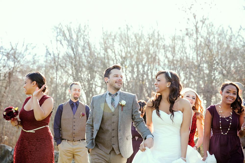 Wedding-Photographer-In-Newport-Rhode-Island-13.JPG