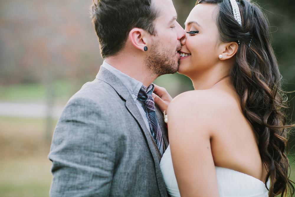 Wedding-Photographer-In-Newport-Rhode-Island-12.JPG