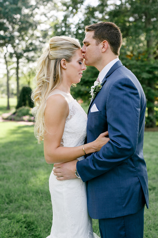 Wedding-Photographer-In-Newport-Rhode-Island-16.JPG
