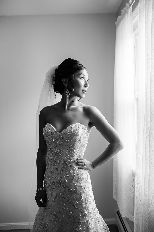 Wedding-Photographer-In-Newport-Rhode-Island-18.jpg