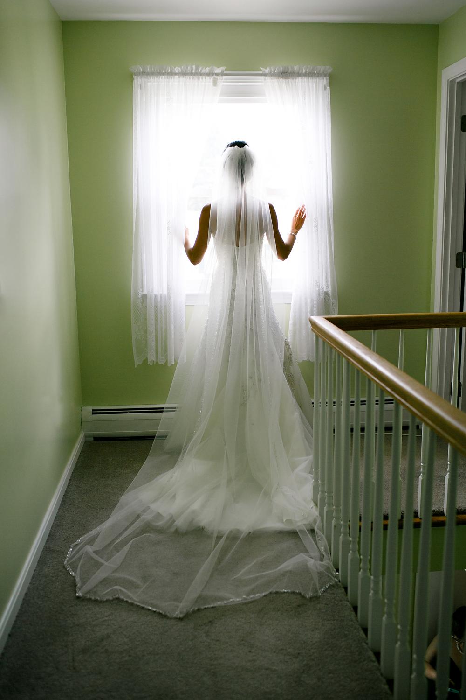 Wedding-Photographer-In-Newport-Rhode-Island-19.jpg