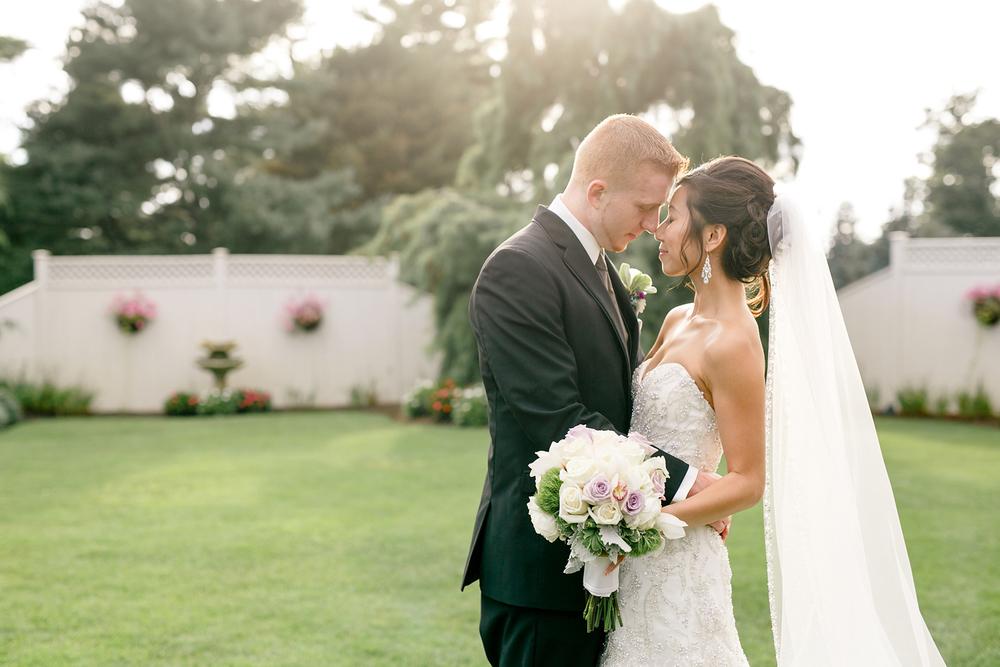 Wedding-Photographer-In-Newport-Rhode-Island-20.jpg