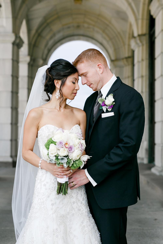 Wedding-Photographer-In-Newport-Rhode-Island-21.jpg