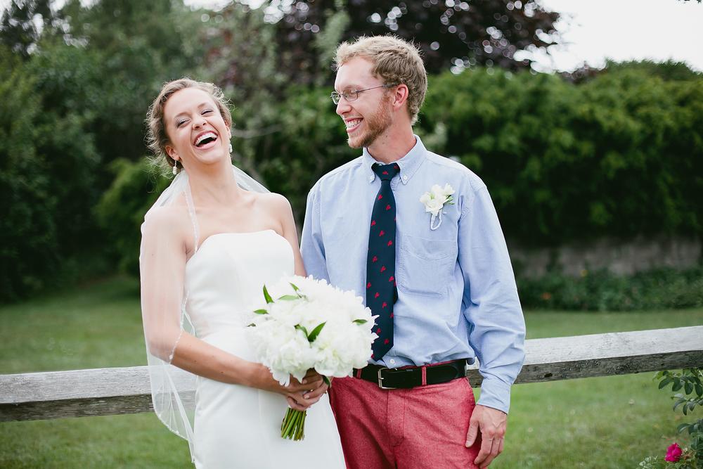 Wedding-Photographer-In-Newport-Rhode-Island-22.JPG