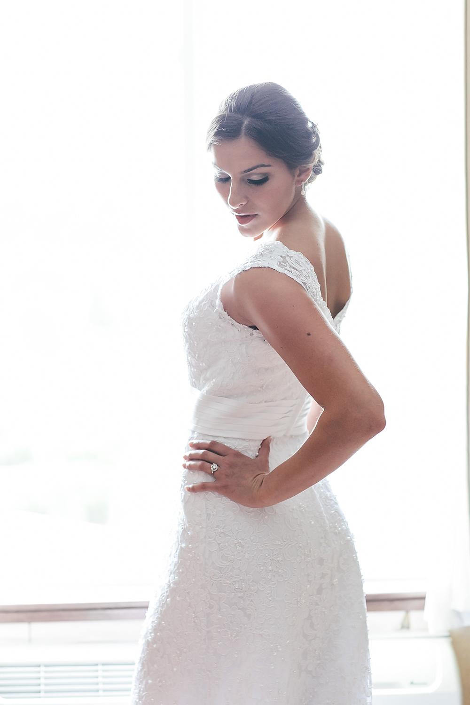 Wedding-Photographer-In-Newport-Rhode-Island-23.JPG