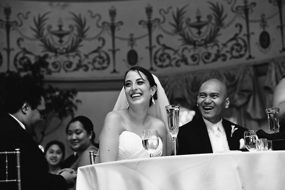 Wedding-Photographer-In-Newport-Rhode-Island-24.JPG