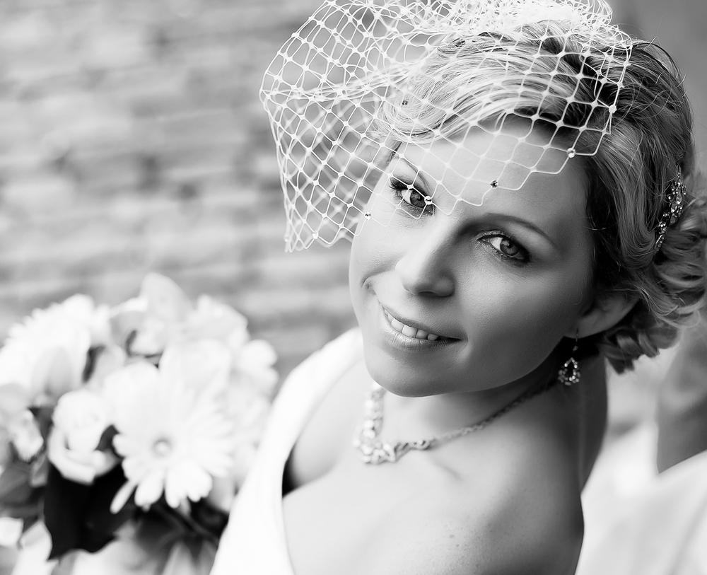 Wedding-Photographer-In-Newport-Rhode-Island-28.JPG