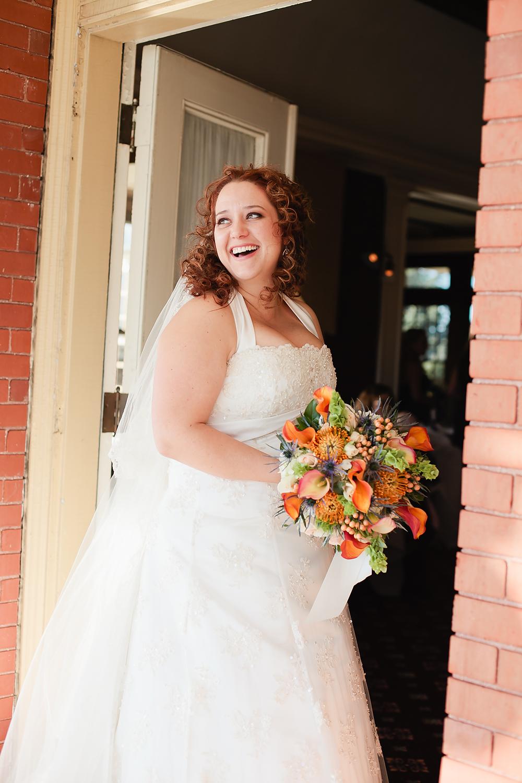 Wedding-Photographer-In-Newport-Rhode-Island-30.JPG