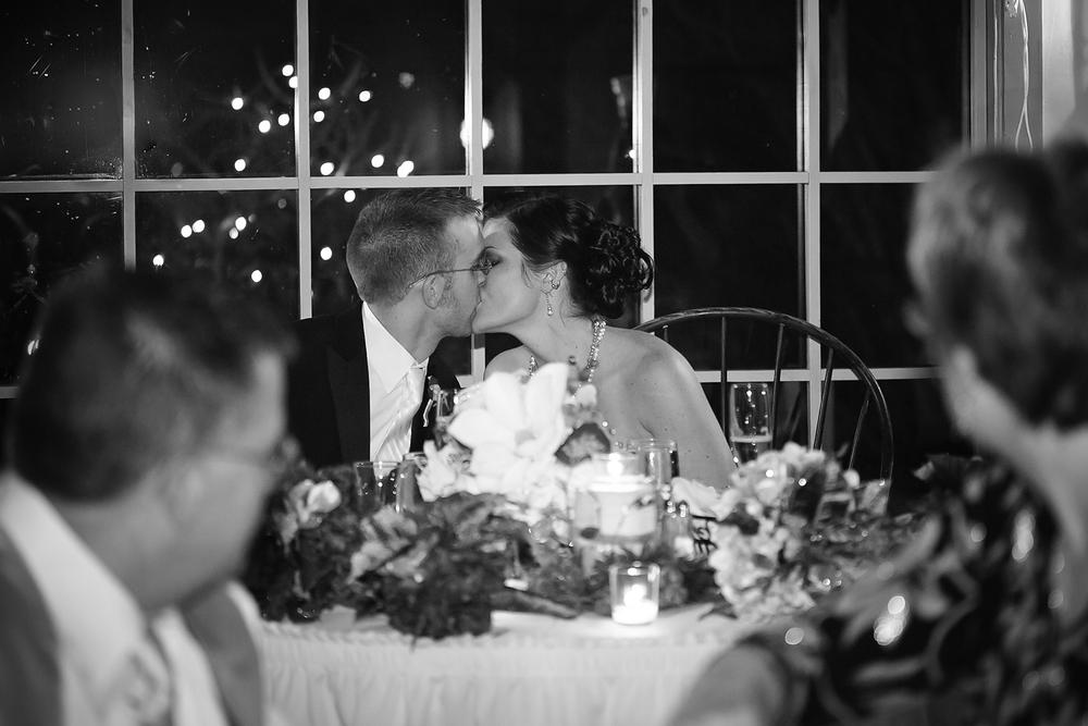 Wedding-Photographer-In-Newport-Rhode-Island-33.JPG